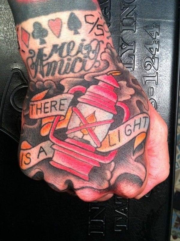 hand_tattoos_10