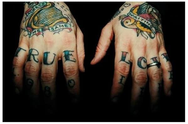 hand_tattoos_13