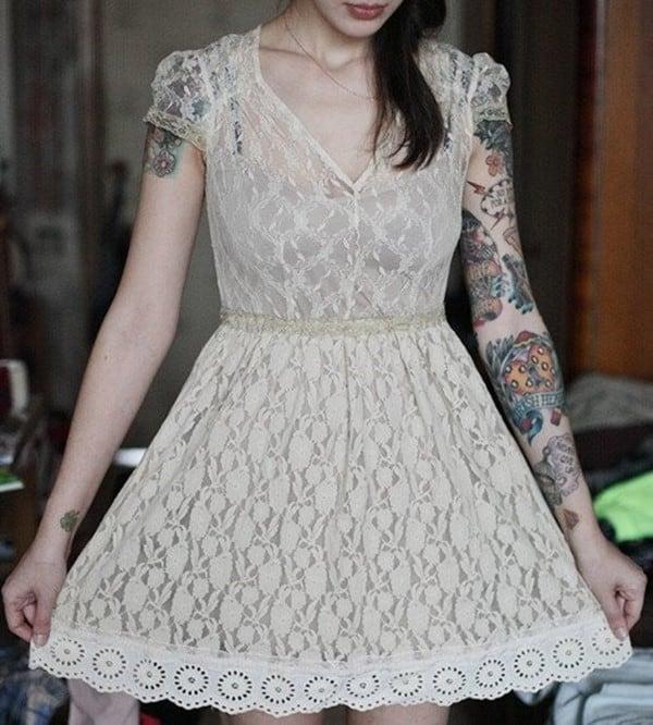 hand_tattoos_27