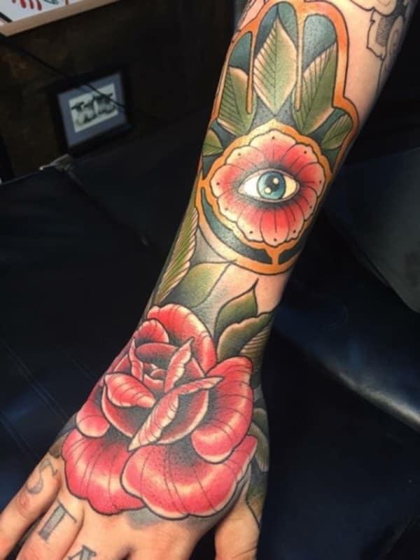hand_tattoos_36