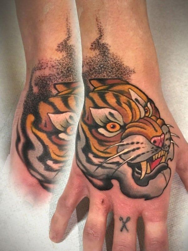 hand_tattoos_37