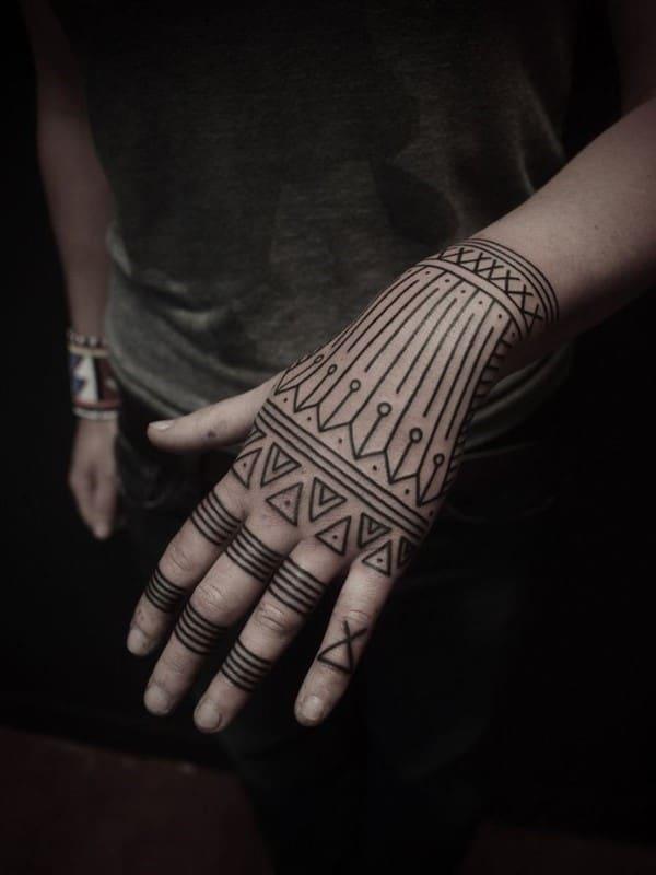 hand_tattoos_45