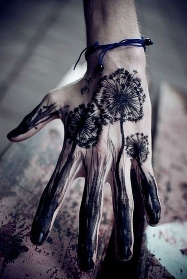hand_tattoos_51