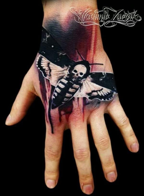 hand_tattoos_56