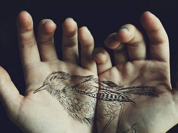 hand_tattoos_58