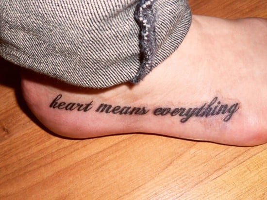 heart-means-everything