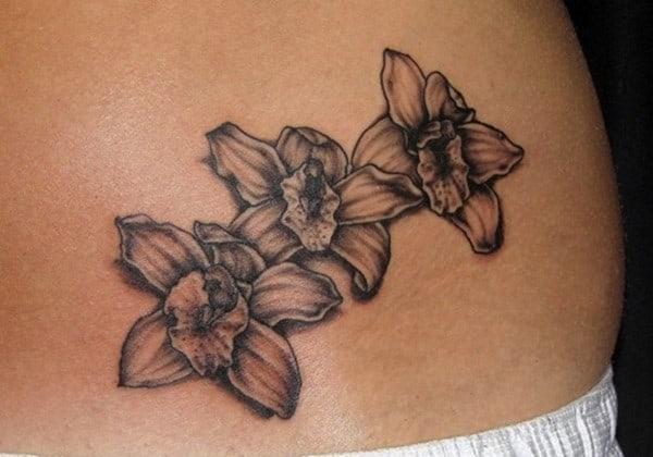 hip-orchids-tattoo