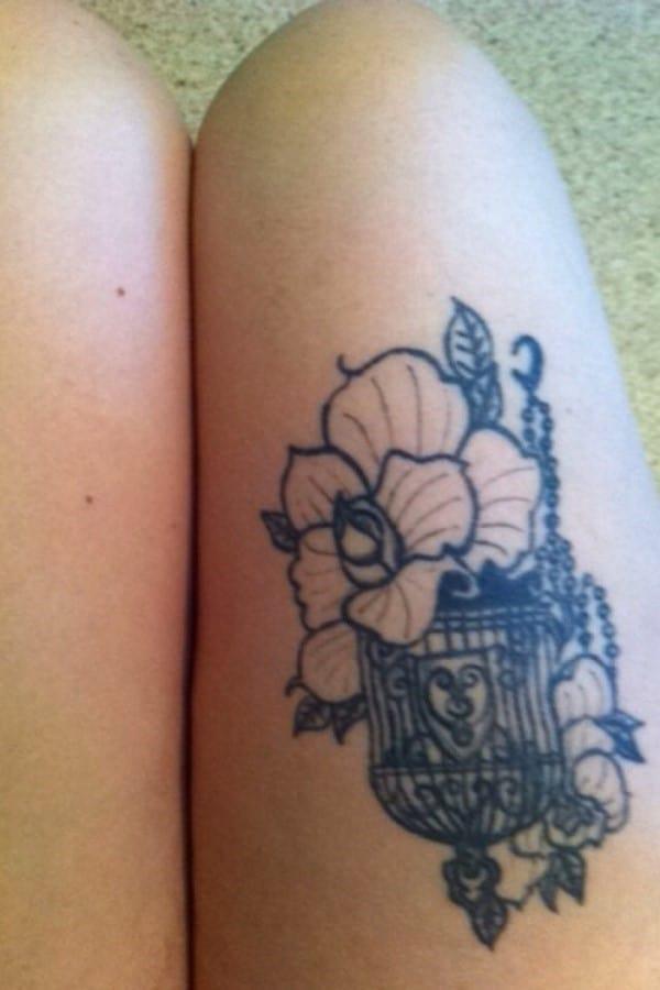 hip_tattoos_27