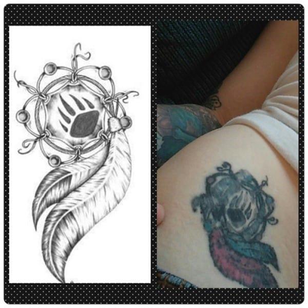 hip_tattoos_72