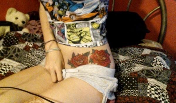 hip_tattoos_87