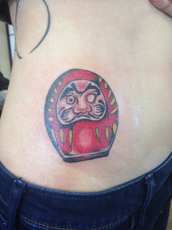hip_tattoos_91