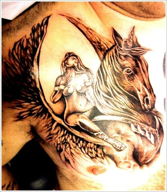 horse-tattoo-designs-12