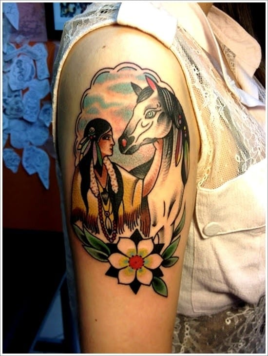 horse-tattoo-designs-28