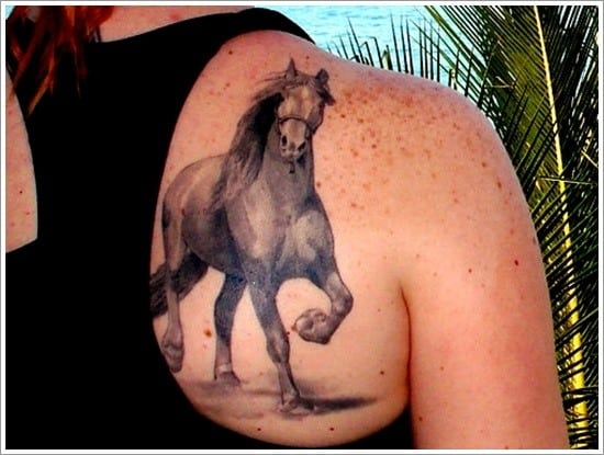 horse-tattoo-designs-29