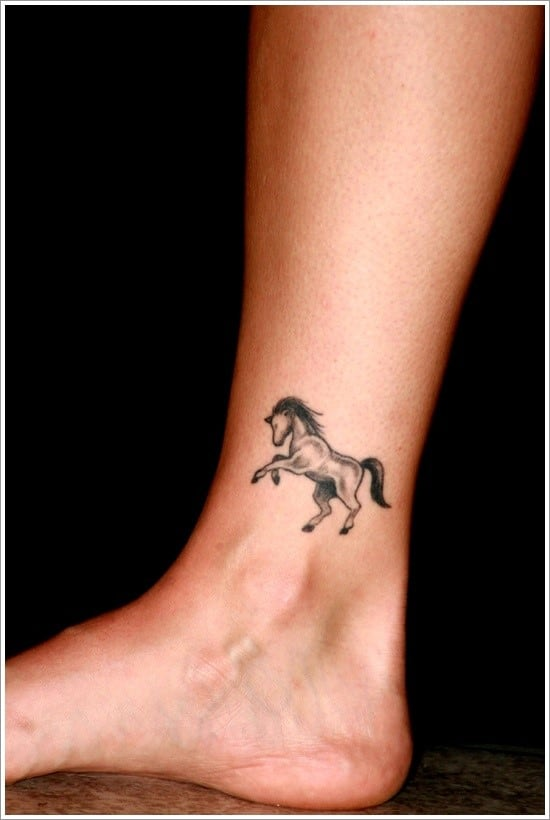 horse-tattoo-designs-6