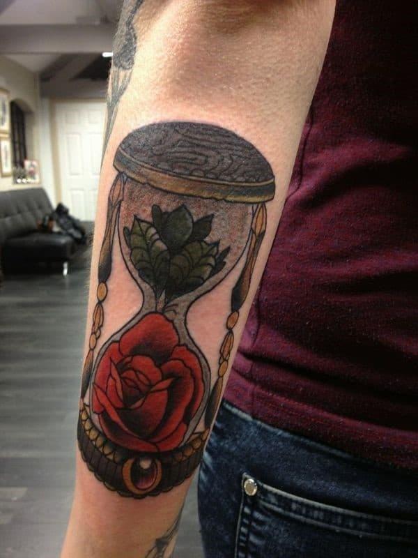 hourglass-tattoo-10