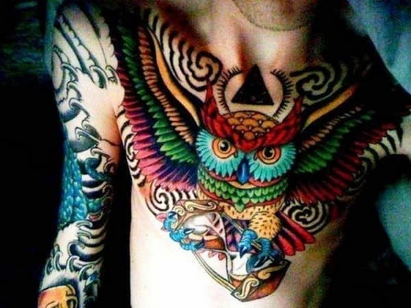 hourglass-tattoo-13-650x488
