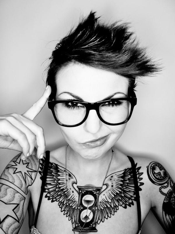 hourglass-tattoo-14