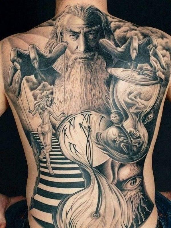 hourglass-tattoo-7