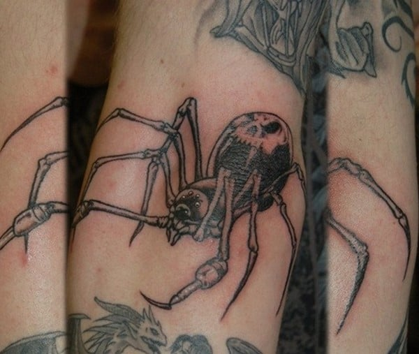 jackplug-spider-tattoo-520x439