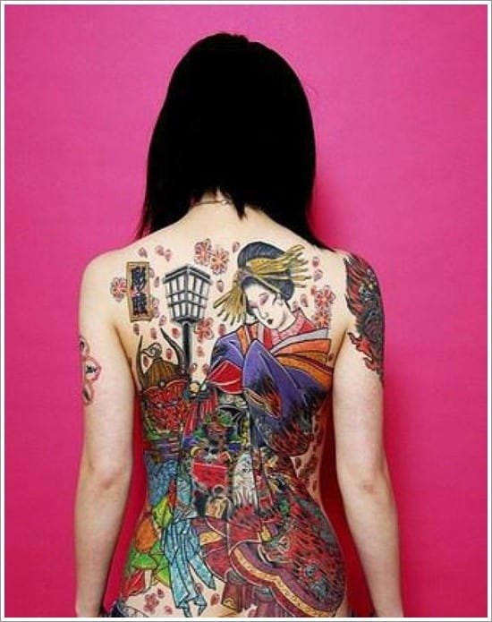 japanese-tattoo-designs-13
