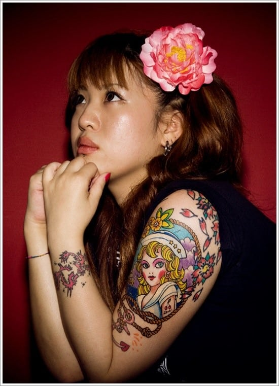 japanese-tattoo-designs-14