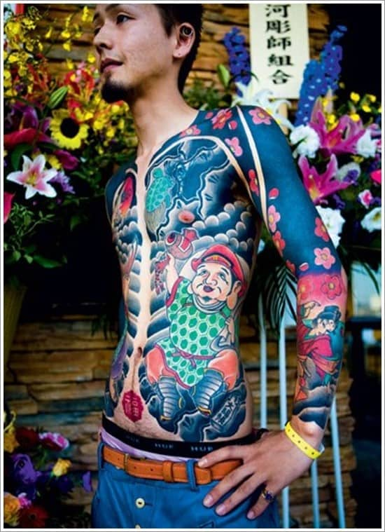 japanese-tattoo-designs-16