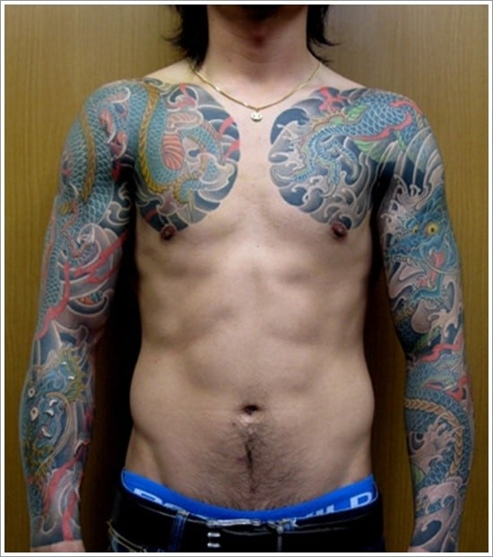 japanese-tattoo-designs-22
