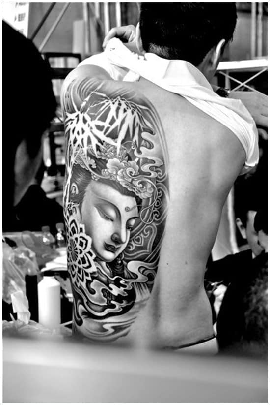 japanese-tattoo-designs-28