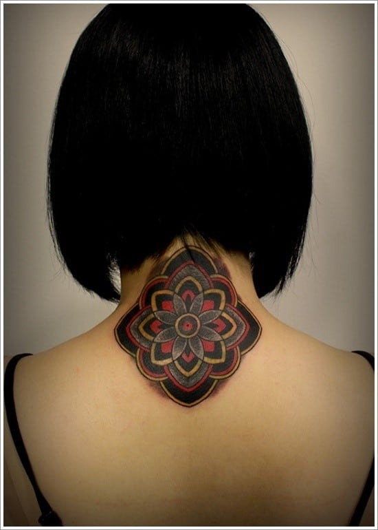 japanese-tattoo-designs-42