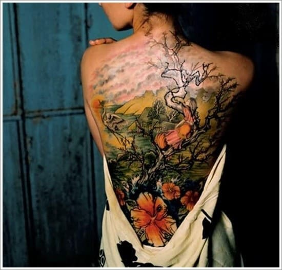 japanese-tattoo-designs-44