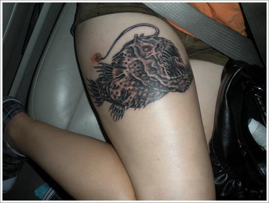 koi-fish-tattoo-designs-1