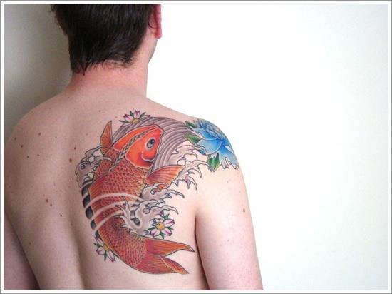 koi-fish-tattoo-designs-12