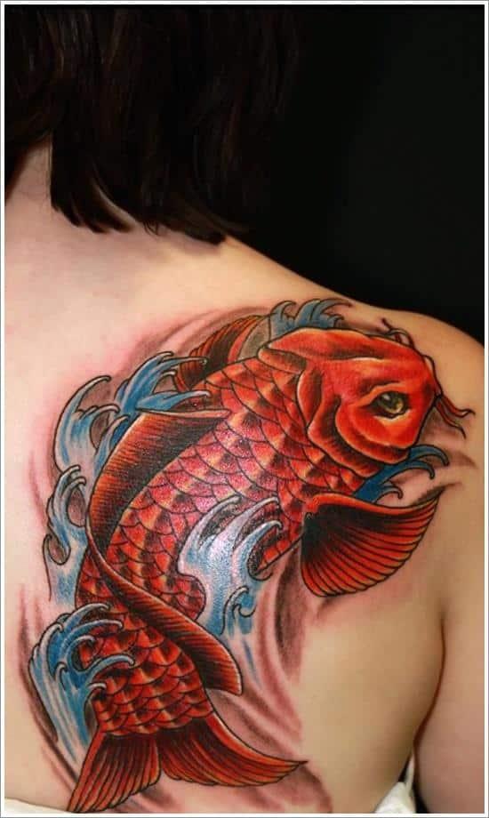 koi-fish-tattoo-designs-13