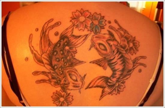 koi-fish-tattoo-designs-14