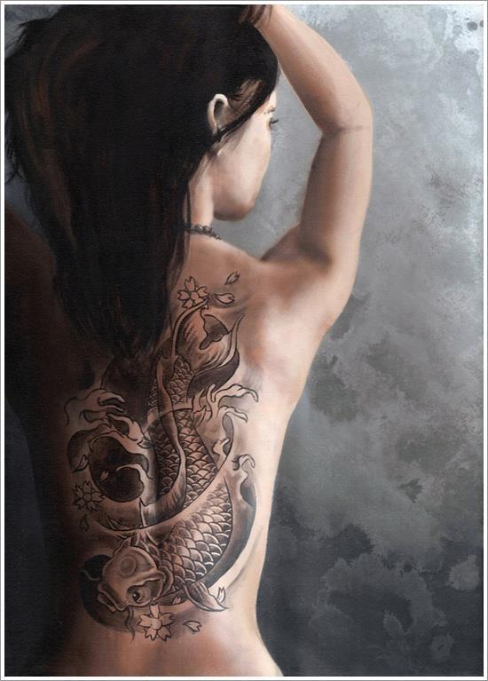 koi-fish-tattoo-designs-15