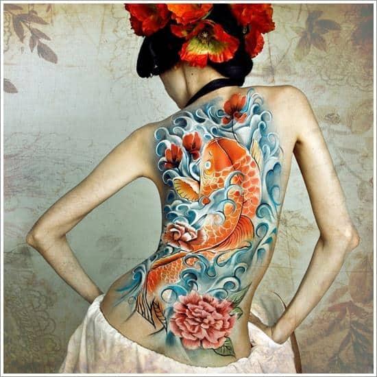 koi-fish-tattoo-designs-16