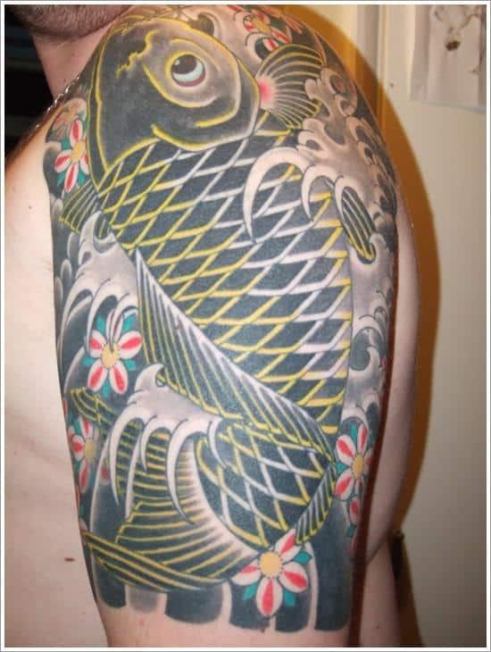 koi-fish-tattoo-designs-17
