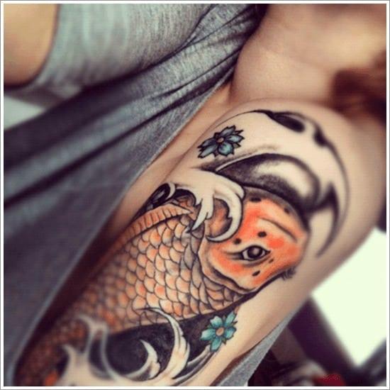 koi-fish-tattoo-designs-2