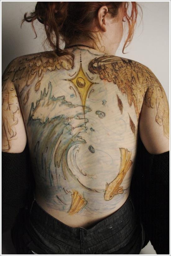 koi-fish-tattoo-designs-21