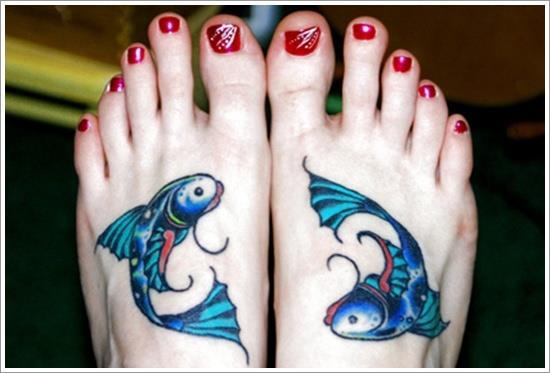 koi-fish-tattoo-designs-23