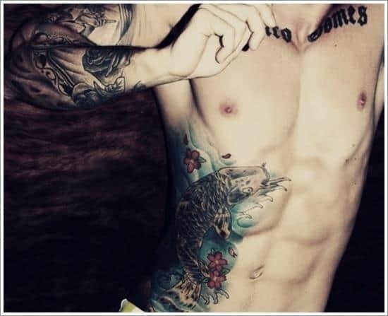 koi-fish-tattoo-designs-30
