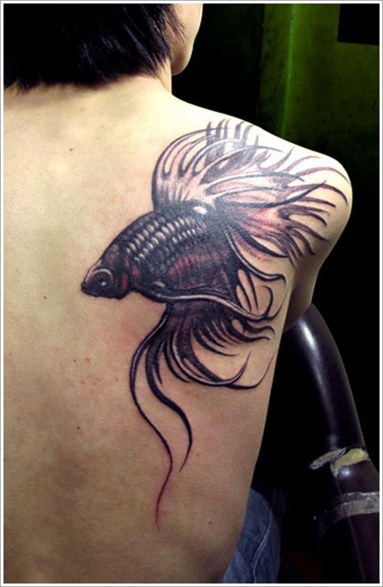 koi-fish-tattoo-designs-31