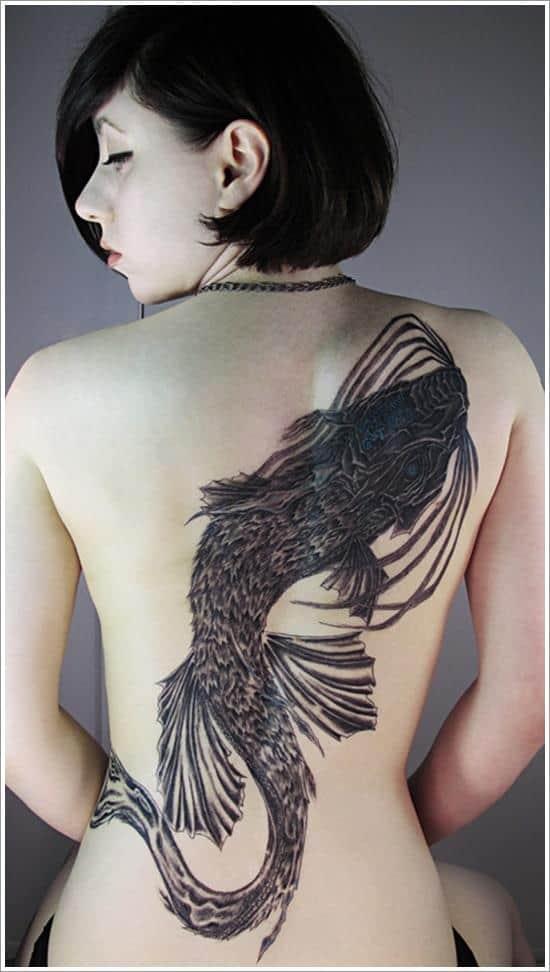 koi-fish-tattoo-designs-32