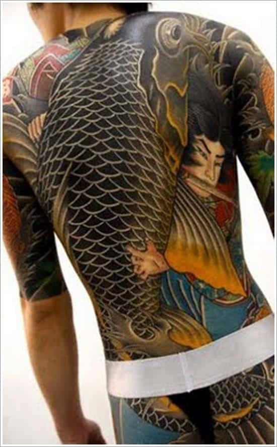 koi-fish-tattoo-designs-33