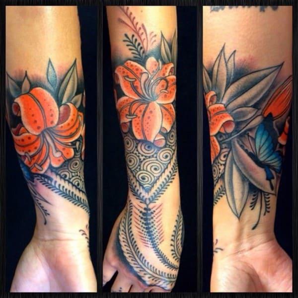 lily-tattoos-10-650x650