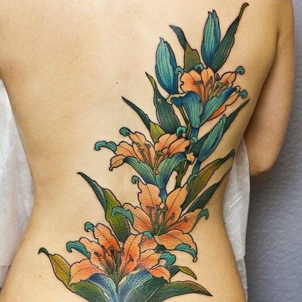 lily-tattoos-14
