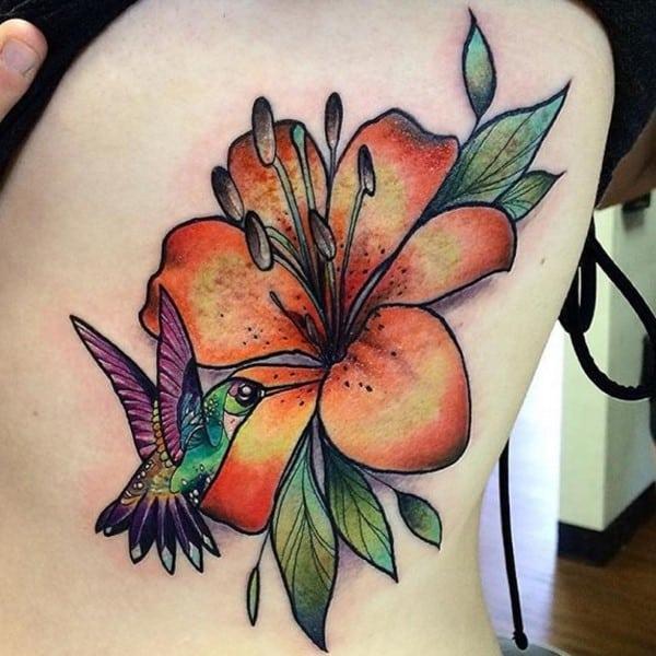 lily-tattoos-17-650x650