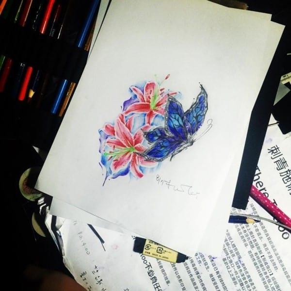 lily-tattoos-19-650x650