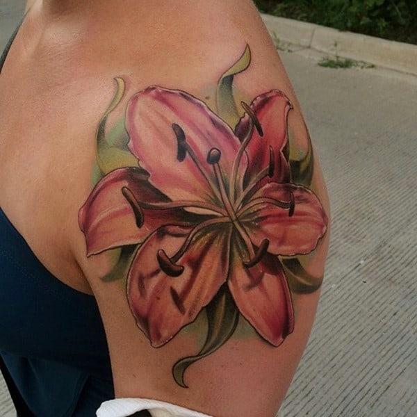 lily-tattoos-27